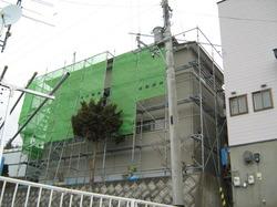 2013.4.28.4.JPGのサムネイル画像